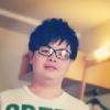 soonph (avatar)