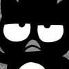 liliily (avatar)