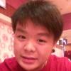 momo95 (avatar)