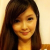 jasminetham (avatar)