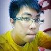yeohpz (avatar)