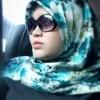 SofeaMohamedNor (avatar)