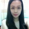 pitsan (avatar)