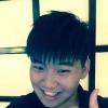Tan Zu Yi (avatar)