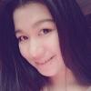 Nam (avatar)
