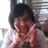 kerxin1112 (avatar)