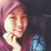 nikfazira (avatar)