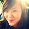 redvelvetsugar (avatar)