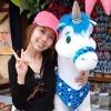 sillyvannie (avatar)