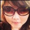 tinklebells (avatar)
