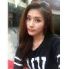 sunshineregina (avatar)