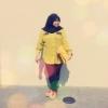 khainur (avatar)