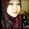 yanayayunk (avatar)