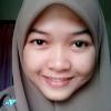 ftnazreen95 (avatar)