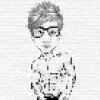 sxiang (avatar)