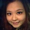 janicelee (avatar)
