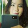 mumuustory (avatar)