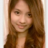 meiky (avatar)