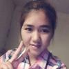 wanandda15 (avatar)