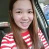 xuan95 (avatar)