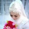 nabylalee (avatar)