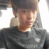 shaunung (avatar)