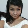 vainjun (avatar)