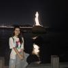 xingyidanielle (avatar)