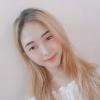 syt1808 (avatar)