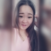 Shaneeeyyy_ (avatar)
