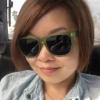 ericakwek (avatar)