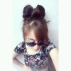 joyeetan (avatar)
