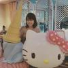 sherchong (avatar)
