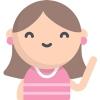 hellomi (avatar)