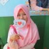 afiqahazmuri (avatar)