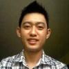 firdaus101 (avatar)