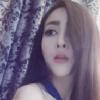 manuellamun (avatar)