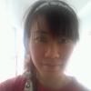 fifinic (avatar)