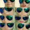mimieyony (avatar)