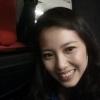 jasmin (avatar)