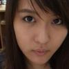 juliehjl (avatar)