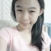 zeeying (avatar)