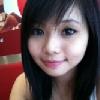 kwan6887 (avatar)
