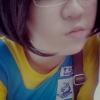 kris_yi (avatar)