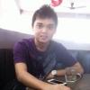 chengo111 (avatar)