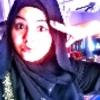 estegy (avatar)
