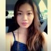 marilynjoann (avatar)