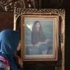 ekinramli (avatar)