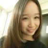 Yixian💋 (avatar)