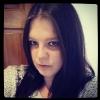 misswotsit (avatar)